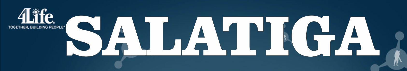 Distributor-4Life-Transfer-Factor-Salatiga